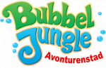 De Bubbeljungle