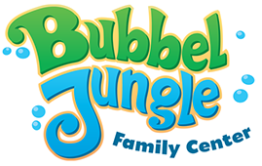 Bubbel Jungle