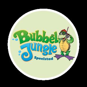 De Bubbeljungle